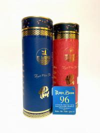 Trà Olong hộp giấy cao cấp 100gr