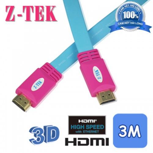 Cap-HDMI-dai-3m-ztek-zy-014