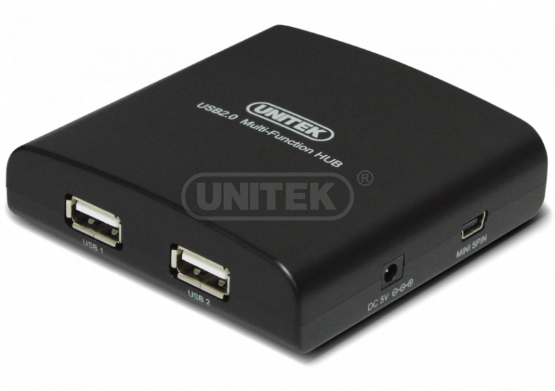 hub-usb-kem-cong-ps2-multi-media-unitek-y-2091