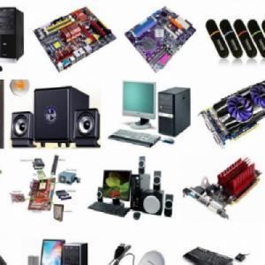 Cửa hàng cung cấp linh kiện máy tính giá rẻ tại Hà Nội