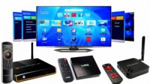 TƯ VẤN CHỌN MUA ANDROID TV BOX CHÍNH HÃNG PHÙ HỢP NHU CẦU SỬ DỤNG