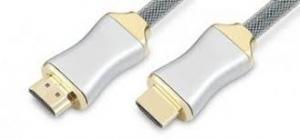 Cáp HDMI 3m UNITEK Y-C148