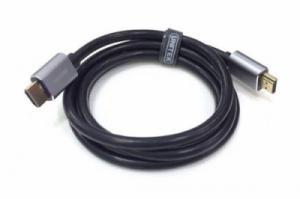 Cáp HDMI 2.0 1mét Y-C136LGY