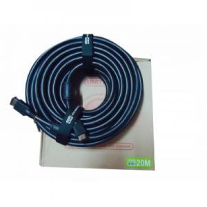 Cáp HDMI 20 mét UNITEK Y-C110A