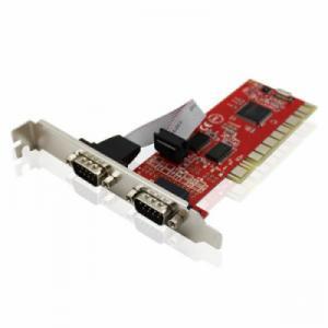 Card chuyển PCI sang Com9 UNITEK Y7503