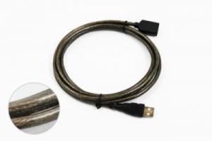 CÁP USB NỐI DÀI 3 MÉT UNITEK (Y-C417)