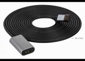 Cáp USB nối dài 5m 2.0 Y-271