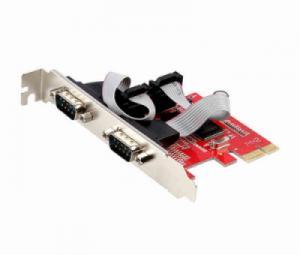 Card chuyển PCI sang COM9 UNITEK Y-7504