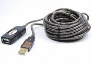 Cáp USB nối dài 2.0 25m UNITEK U266
