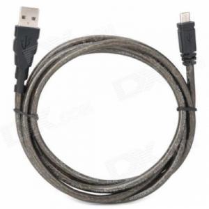 CÁP SẠC ĐiỆN THOẠI ANDROID USB TO MICRO USB Y-C434