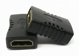 ĐẦU NỐI DÀI HDMI (ÂM) SANG HDMI (ÂM) UNITEK Y-A013