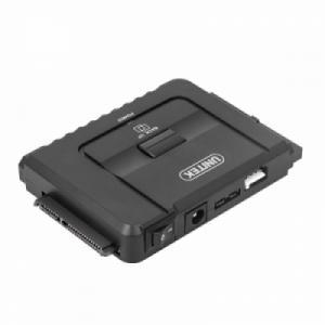 BỘ CHUYỂN SATA + IDE SANG USB 3.0 UNITEK Y-3322