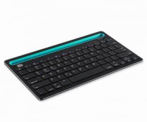 Bàn phím không dây Bluetooth Forter iK3380