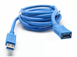 Cáp USB 3.0 1,8 M DTECH CU0-120