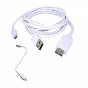 Cáp MHL sang HDMI WT004