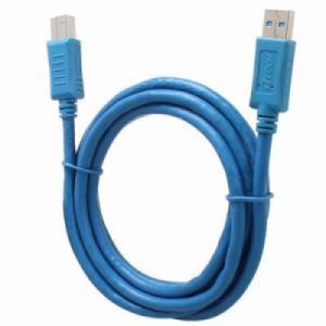 Cáp máy in USB 3.0 1.8M Dtech CU0-122