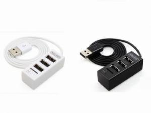 Hub USB 2.0 4 cổng Unitek Y-2150