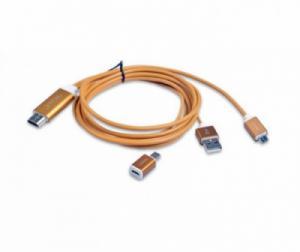 Cáp chuyển MHL sang HDMI WT007