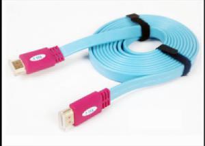 Cáp HDMI 3M Z-TEK ZY-014