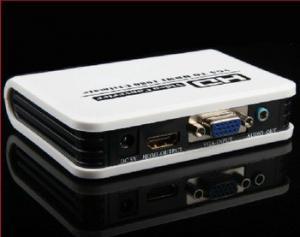 Đầu chuyển VGA sang HDMI FIGEAR FJ-VH001