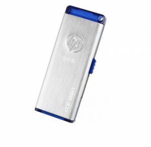 USB HP 16Gb 3.0 HPFD730W-16 chính hãng