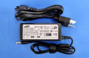 Adapter-Nguồn cho màn hình LCD 14V-3A chân kim