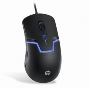 Chuột Gaming Mouse HP M100 chính hãng