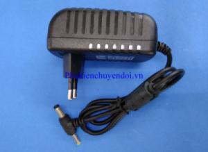 Nguồn-Adapter 5V-2A đa năng