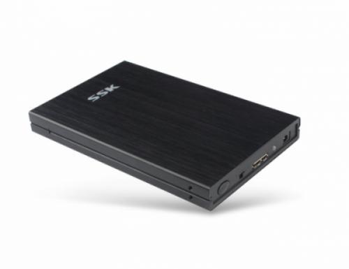 Hộp đựng ổ cứng HDD Box 2.5
