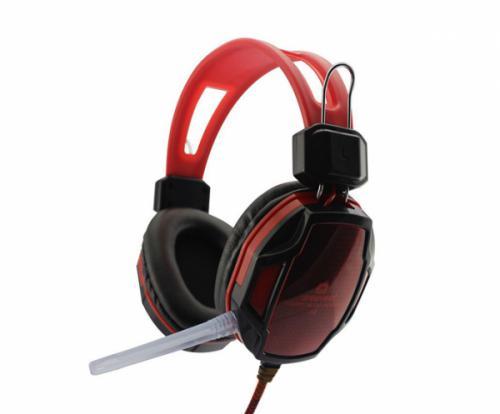 Tai nghe Gaming Qinlian A6