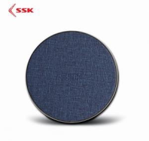 Đế sạc nhanh không dây SSK SW010