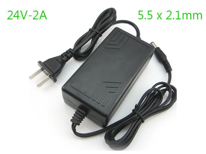 nguon 24v2a, adapter 24v2a hanoiphukien.vn