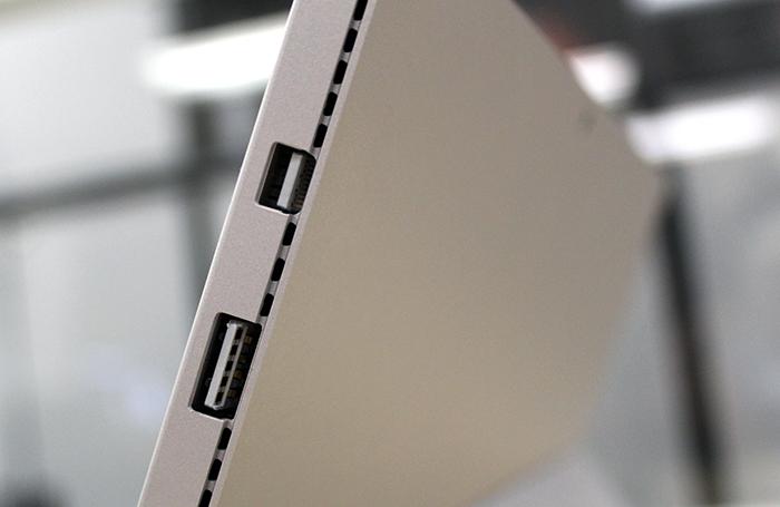 mini displayport to hdmi unitek y-6325bk