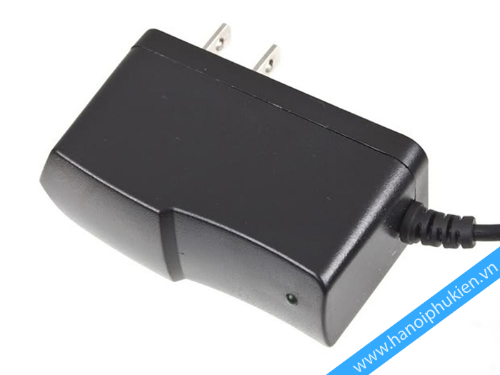 nguon-5v-1a-5v-2a-adapter-5v-hanoiphukien
