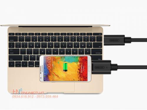 Đồng bộ dữ liệu với Samsung Note 3, Samsung Tab S, Note 10.1 2014