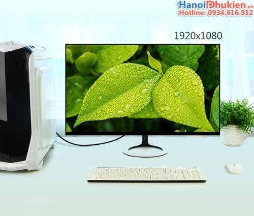 Cáp màn hình VGA chống nhiễu dài 2M Ugreen 11646