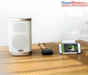 Đầu thu Bluetooth 4.2 cho loa, âm ly Ugreen 40759 hỗ trợ aptX