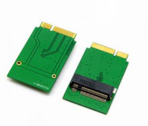 Adapter SSD M2 SATA 2280 to Macbook Air 2012