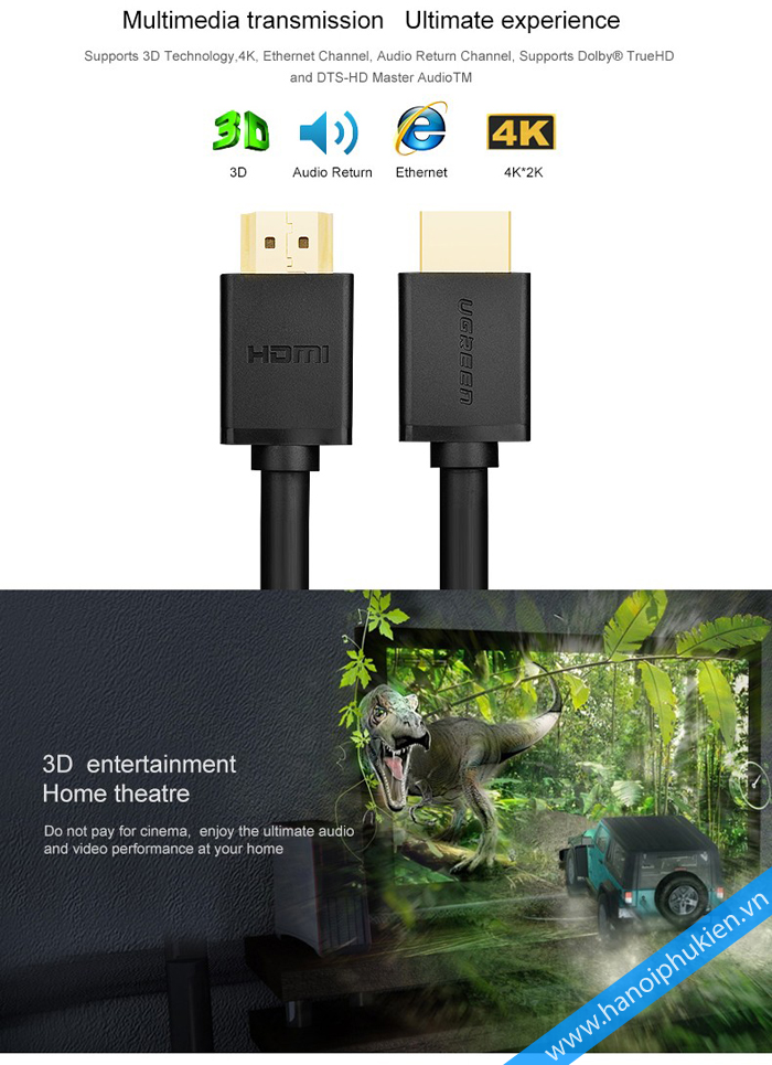 ugreen-hd104-hdmi-cable-cap-hdmi-det-hanoiphukien