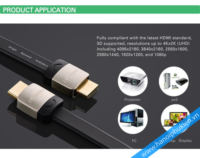 ugreen-hd123-hdmi-cable-cap-hdmi-det-hanoiphukien