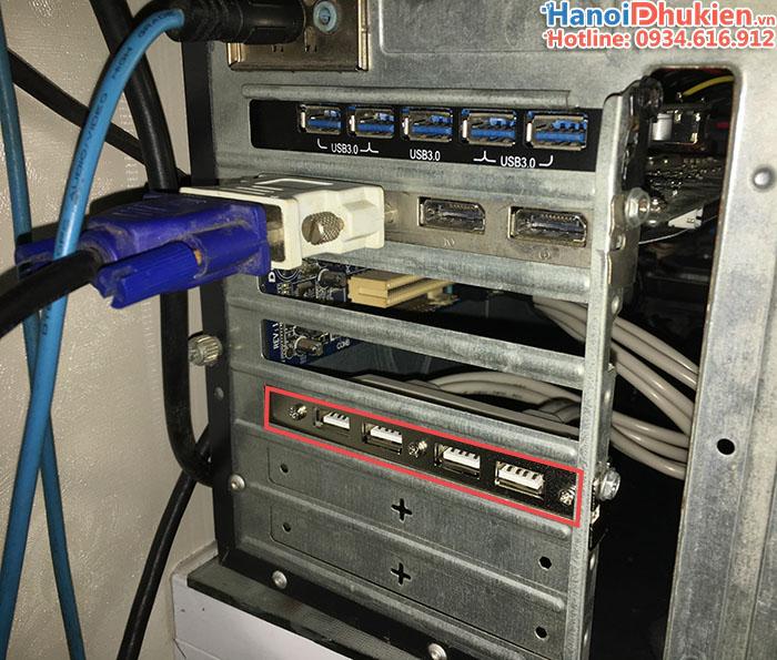 usb-2-0-9-pin-motherboard-sang-usb-hanoiphukien-vn-
