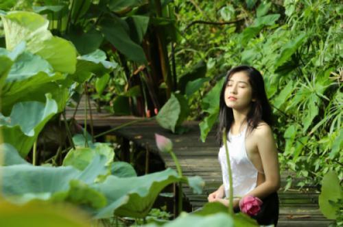 Giới thiệu về Công viên thực vật cảnh Việt Nam