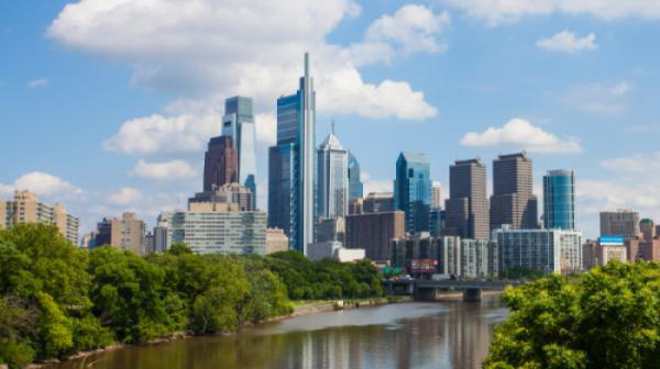 NEW YORK - PHILADELPHIA - WASHINGTON DC - LAS VEGAS - GRAND CANYON - SKY WALK - HOLLYWOOD - SAN DIEGO