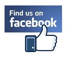 Chúng Tôi trên Face Book