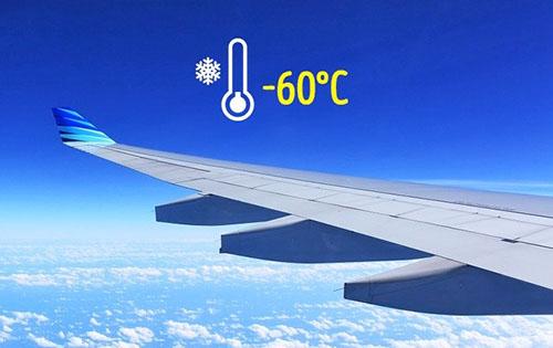 Kinh nghiệm đi máy bay: 7 mẹo chỉ người đi máy bay thường xuyên mới biết
