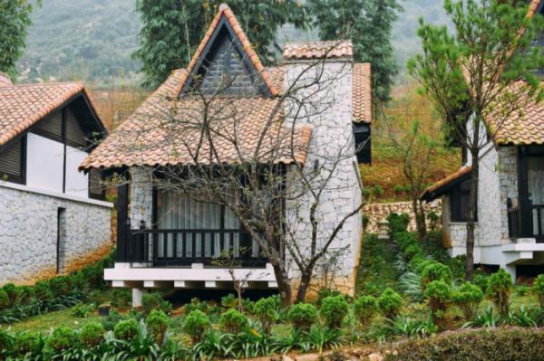 Hà Nội - Ninh Bình - Hạ Long - SaPa