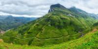 HA GIANG 4 DAYS 3 NIGHTS