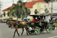 5 ĐIỂM NÊN ĐẾN Ở YOGYAKARTA