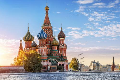 18 ĐIỀU PHẢI LÀM KHI ĐẾN THAM QUAN VÀ DU LỊCH TẠI MOSCOW