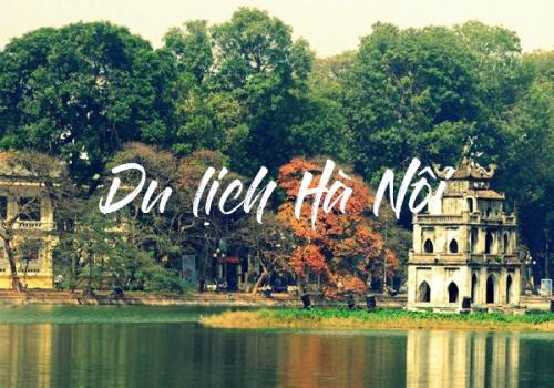 TOUR HÀ NỘI 1000 NĂM VĂN HIẾN (1 NGÀY)